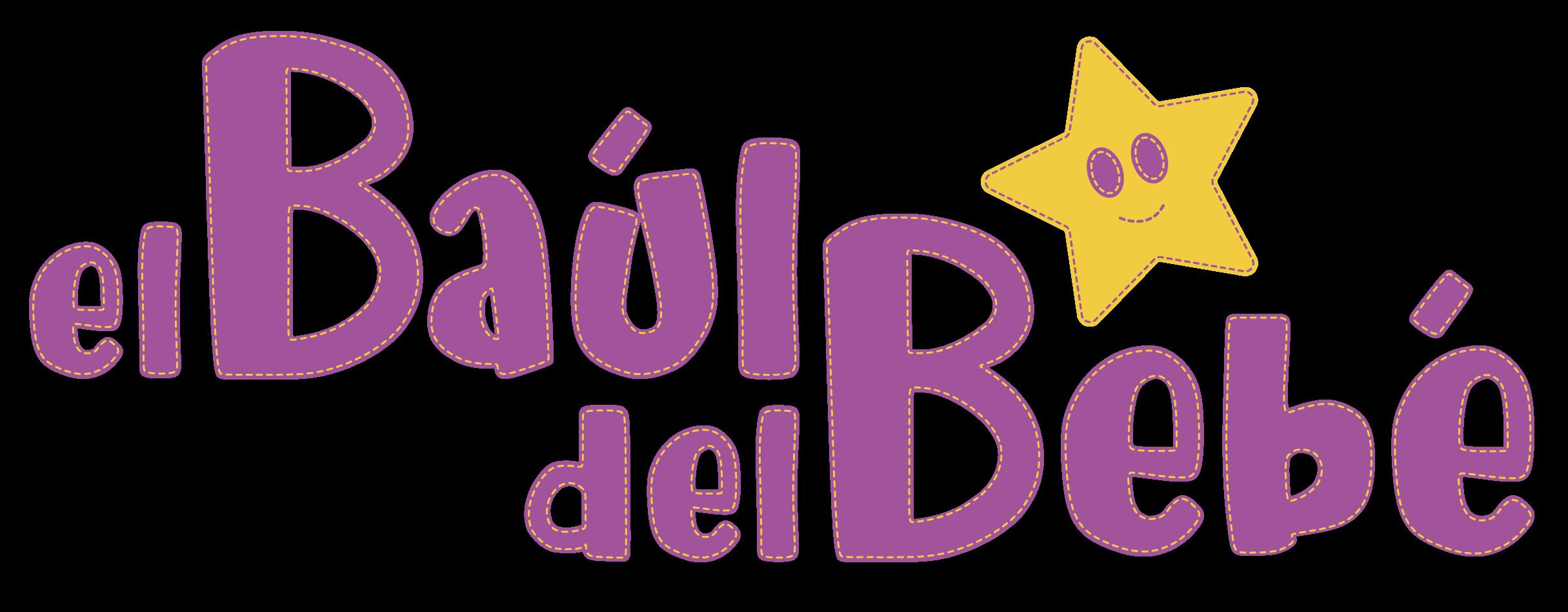 El Baúl del Bebé